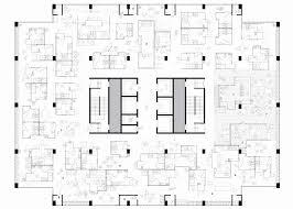 tiny house plans for sale tiny house trailer plans for sale archives house plans ideas