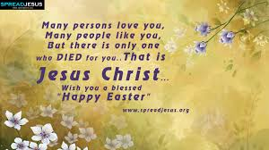 easter pictures of jesus christ u2013 happy easter 2017