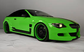 bmw cars pictures best collection of bmw cars wallpaper original preview pic