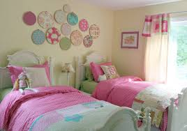 decoration in decorating ideas for girls bedroom on house remodel