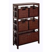 cheap storage cabinet cheap storage cabinet suppliers and