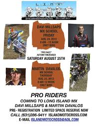 ama motocross rules and regulations long island motocross limx dirtbike track on long island new york