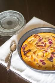cuisine sans gluten sans lait 162 best recettes sans gluten images on food