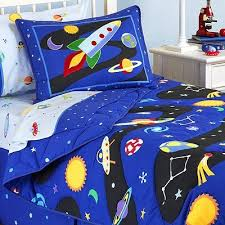 Cannon Comforter Sets Cannon Kids Airplane Comforter Reviewsmysears Community