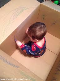 best 25 indoor toddler activities ideas on toddler
