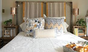 Master Bedroom Furniture 2015 Fall 2015 Ideas House The Crazy Craft Lady