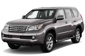 lexus gs 460 0 60 2010 lexus gx 460 priced at 52 845