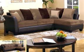 Brown Sectional Sofa With Chaise Luxury Sectional Sofa Brown Or Brown Sectional 37 Sectional