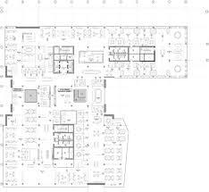 gallery of cisco offices studio o a 34