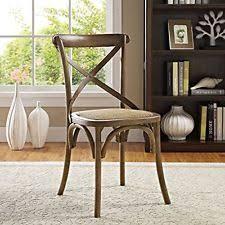 Decorative Home Wooden Kitchen Chairs Ebay