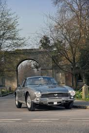 133 best aston martin images on pinterest car classic aston