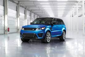 land rover vogue sport 2017 land rover range rover sport svr pricing for sale edmunds