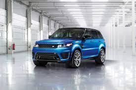 blue range rover 2017 land rover range rover sport vin salwg2fv1ha134163