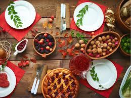 black angus thanksgiving dinner events u2014 aqua star