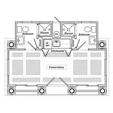 House Plans With Swimming Pools Pool House Plans Commercetools Us