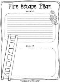 printable for learning address and phone number print and send