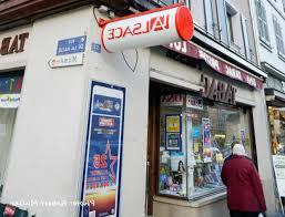 bureau de tabac ouvert le dimanche grenoble 34 sensationnel en ligne bureau de tabac ouvert les jours férié