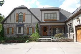 Encore Home Design Studio  Home Studio Design Google - Punch 5 in 1 home design