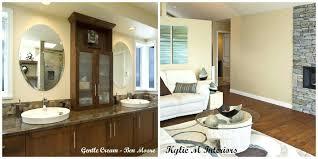home interior app benjamin moore gentle cream oc 96 gentle cream best home interior