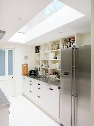 kitchen looks ideas 25 captivating ideas for kitchens with skylights