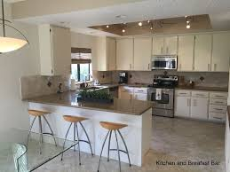 remodeled 2 121 sq foot 2 bedroom 3 bath two story duna la