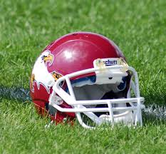 Letter Of Intent College Football by Eagles Land More Players News Chadron State College
