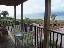 direct gulf and beach front condo first homeaway englewood