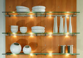 Cabinet  Led Under Cabinet Lighting Direct Wire Dimmable Awesome - Awesome led under kitchen cabinet lighting house