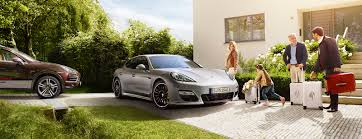 porsche home garage porsche centre doncaster home