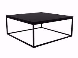 coffee table fabulous slim coffee table cheap coffee tables