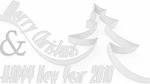 happy new year 2018 high res desktop backgrounds 9to5animations com