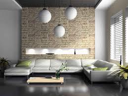 Beleuchtung Beratung Wohnzimmer Ai Concept Lichtkonzepte Aussenlicht Und Innenlicht Planung