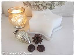 Wohnzimmer Deko Kerzen Ideen Wohnzimmer Zu Weihnachten Dekorieren 35 Inspirationen