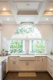 best 25 half circle window ideas on pinterest half moon window