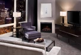 best hotels chicago u2013 benbie