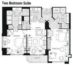 mgm floor plan mgm grand floor plan best of mgm grand hotel and casino from 73 las