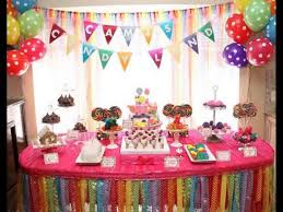 candyland party ideas candyland party decoration ideas candyland party decorations to