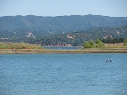 Lake Berryessa Lake Berryessa Napa Ca Top Tips Before You Go With Photos