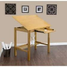 Light Up Drafting Table Drafting Tables Shop The Best Deals For Dec 2017 Overstock Com