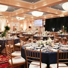 Wedding Halls In Michigan 30 Awesome Places To Get Married In Michigan