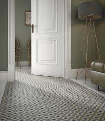 diy bathroom tile floor the gold smith