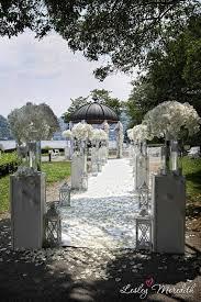 98 best wedding walkway images on wedding walkway