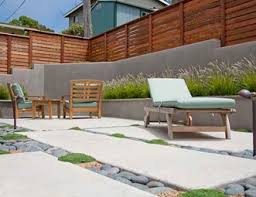 Backyard Landscaping Ideas For Privacy Modern Landscaping Pictures Gallery Landscaping Network