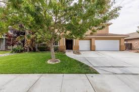 351 regal dr hollister ca 95023 listings mike walters real