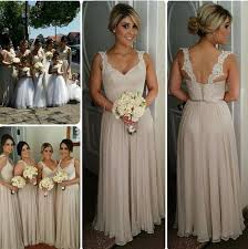 simple wedding dresses for brides a line lace bridesmaid dress bridesmaid gown bridesmaid gowns