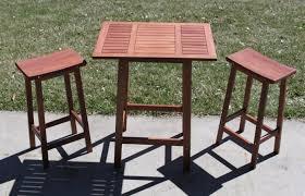 bar stools outdoor patio furniture bar stools height dining set