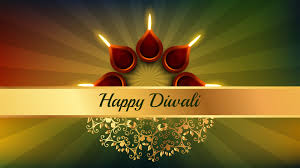 happy diwali wishes wallpapers hd wallpapers