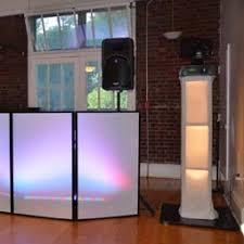 dj lighting truss package lighting package 4 rent ny dj lights and party lighting rental