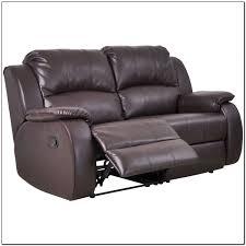 Ikea 2 Seater Leather Sofa 47 Recliners Ikea Brown Ikea Recliners Design Lookmyhomescom