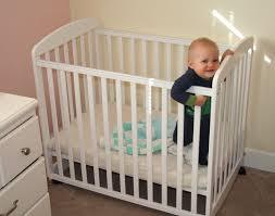 Dimensions Crib Mattress Standard Baby Crib Mattress Dimensions Crib Mattress